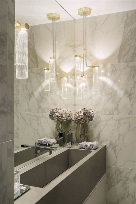 Hotel Bathroom Design by Best 25 Hotel Bathroom Design Ideas On Luxury