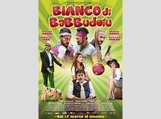 Bianco di Babbudoiu Film 2016