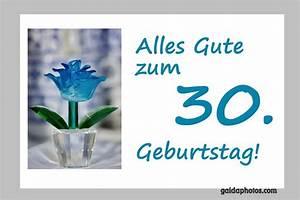 30 Dinge Zum 30 Geburtstag : 30 geburtstag geburtstags ecards einladungen dankeskarten ~ Sanjose-hotels-ca.com Haus und Dekorationen