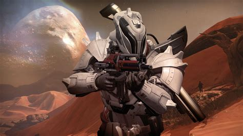 Destiny Ps4 Suspend Resume by Bungie Reveals New Destiny Vault Size Dimensions