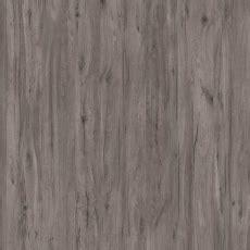 legno venezia fumo plan de travail