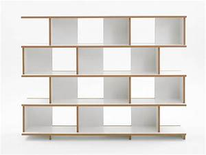 Möbel Design Shop : stell shelving unit by tojo m bel design eigenwert ~ Sanjose-hotels-ca.com Haus und Dekorationen