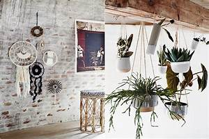 Ethno Style Wohnen Ethno Mix In Kapstadt Ethno Style