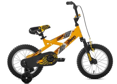 jeep bike kids authentic jeep bikes for men kids