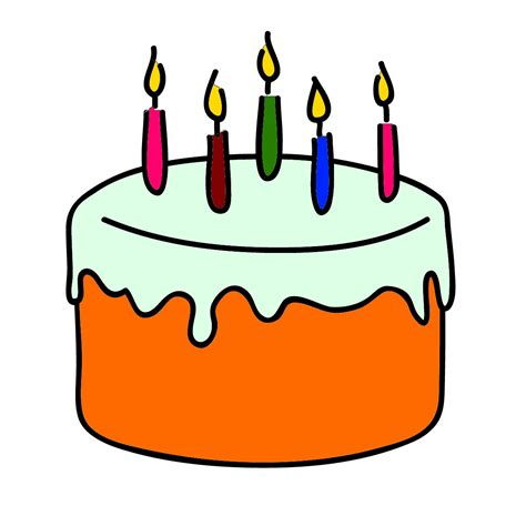 cake clipart free photo birthday cake clipart pie clipart candles