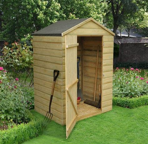 tool shed tool sheds who has the best tool sheds for sale