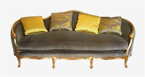 Upholstery Couches by Sofa With Beech Frame And Fabric Upholstery D Description