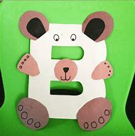 3a7592e2841 Best Letter B for Toddlers - ideas and images on Bing