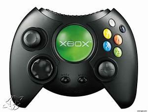 XBox Specs IGN