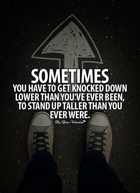 Life Gets You Down Quotes Tumblr