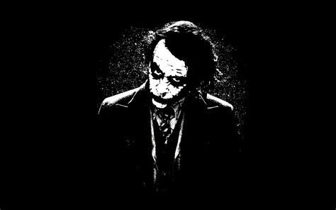 joker fonds decran hd arriere plans wallpaper abyss