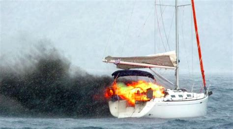 Boating Accident Sarasota by Boating Accidents Archives Ta Bay Injury Attorney Blog