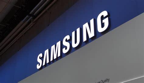 Samsung Diese Geräte erhalten ein Android 60Update