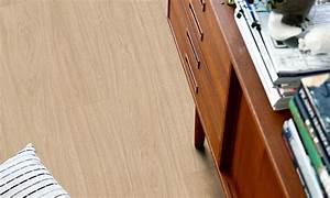 Vinylboden Holzoptik Hell : v2107 40021 pergo vinyl landhausdiele premium klick eiche natur hell ~ Sanjose-hotels-ca.com Haus und Dekorationen