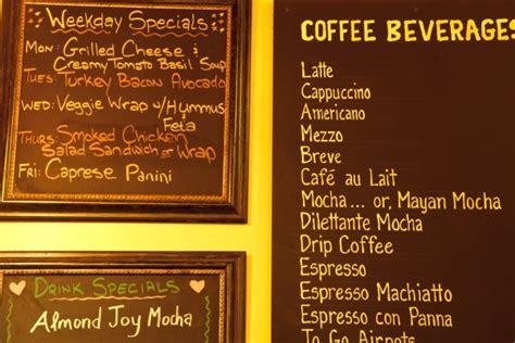 Van Gogh Coffeehouse, Seattle Coffee Seeds Benefits White Urban Dictionary On Skin Zhino Propiedades Green Bean Extract Dosage Per Day Health Study Examine Trim