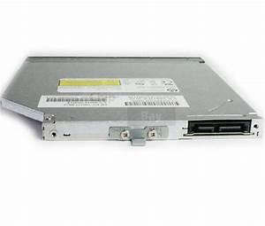 HP 15-r110na 15-r101na Laptop CD/DVD Optical Disk Drive ...