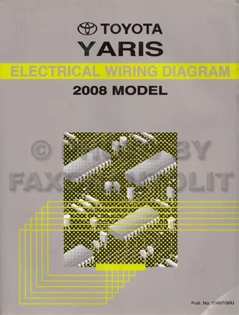 2008 porsche 997 wiring diagram wiring diagram