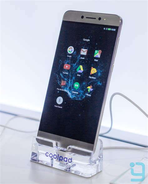 coolpad phone price coolpad smartphones price specs reviews in nepal