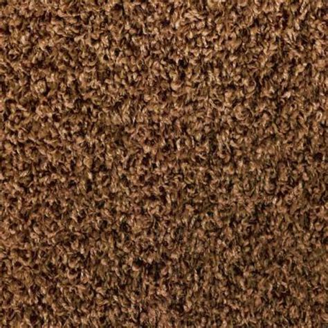 Simply Seamless Carpet Tiles Home Depot by Simply Seamless Paddington Square 416 Cappiccino 24 In X