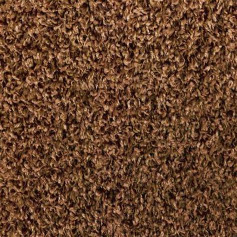 simply seamless posh carpet tiles seamless on upc database