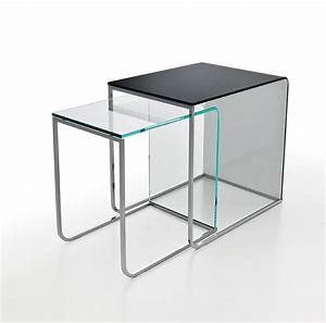 small glass coffee tables homesfeed With small rectangular glass coffee table