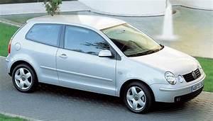 Volkswagen Polo 1 2 65ch Avis / Questions Discussions libres (Général) FORUM Pratique