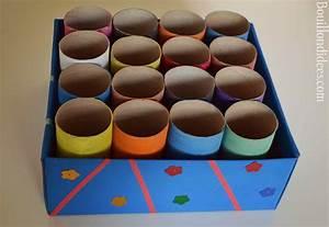 Créer un pot à crayons (DIY Rentrée Rangement)