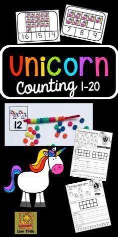 math images math math activities preschool math