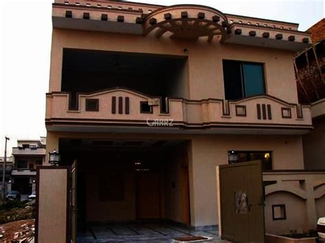 Home Pictures In Islamabad by 7 Marla House For Rent In G 7 1 Islamabad Aarz Pk