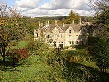 boxwell court   country house  leighterton