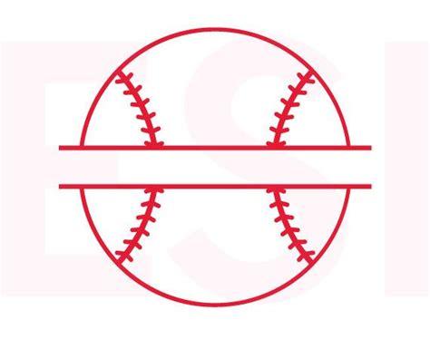 pin  baseball svg