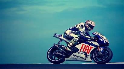 Superbike Racing Yamaha Motorcycle Wallpapers Rossi Valentino