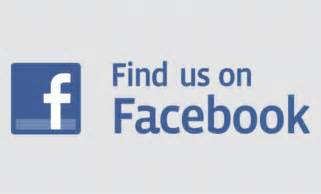 ... now linked to Facebook at the Eagle Creek Country Club facebook page