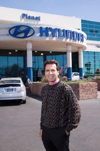 Planet Hyundai Centennial by Photo Gallery Coury Las Vegas Author S Favorite Photos