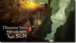dungeon siege 3 level cap dungeon siege iii dlc ups level cap adds respec and