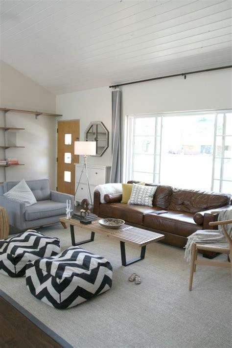 Einfach Zimmerdecke Naturlich Gestalten Zimmerdecke Neu Gestalten Wohnzimmer Decke Verkleiden