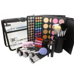 gifts for makeup artists makeup set makeup vidalondon