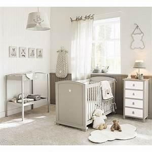 Maison Du Monde Chambre Bebe : b b s en 2019 b b chambre enfant chambre b b pastel ~ Melissatoandfro.com Idées de Décoration