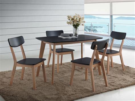 table et chaises conforama chaise cuisine moderne