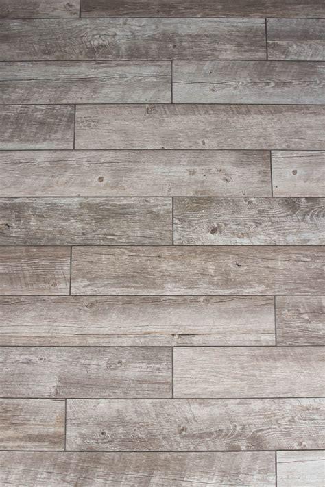 kitchen makeover flooring love grows wild