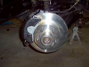 Re Disc Brake Roundup