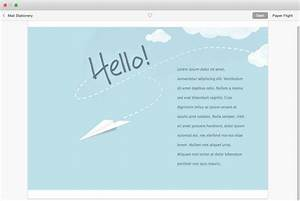 mail stationery 20 download software for macos games With free mac mail stationery templates
