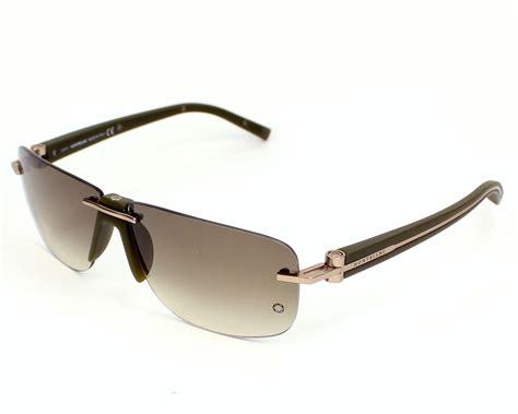lunettes homme mont blanc