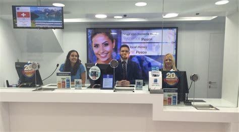 salle de presse global exchange