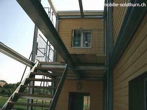 Was Kostet Ein Stahlträger : immobilien solothurn ~ Michelbontemps.com Haus und Dekorationen