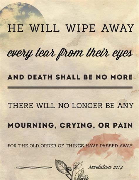 10 bible verses for comfort in tough times: BIBLE QUOTES FOR STRENGTH AFTER DEATH image quotes at relatably.com