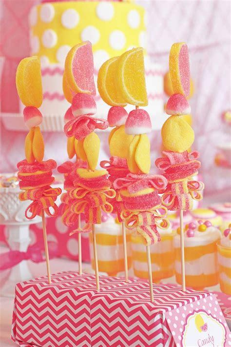 kara 39 s party ideas pink lemonade girl summer 1st birthday kara 39 s party ideas pink lemonade birthday party