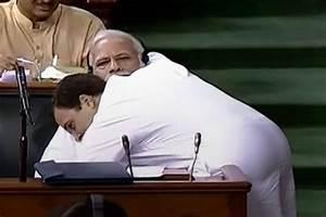 PM Modi vs Rahu... Modi Vs Rahul Quotes