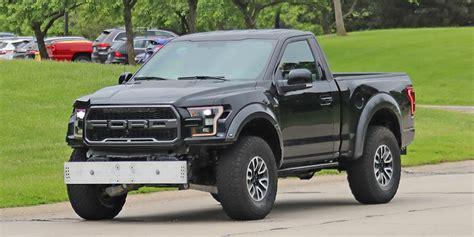 trucking news opinions truckscom