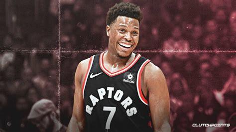 Les Raptors peuvent-ils remporter le titre NBA 2020 ...
